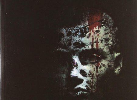 Serial Killer: Storia, sangue, leggenda; Schechter Harold, Everitt David
