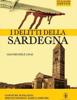 I delitti della Sardegna, Gianmichele Lisai
