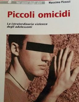Piccoli omicidi, Massimo Picozzi