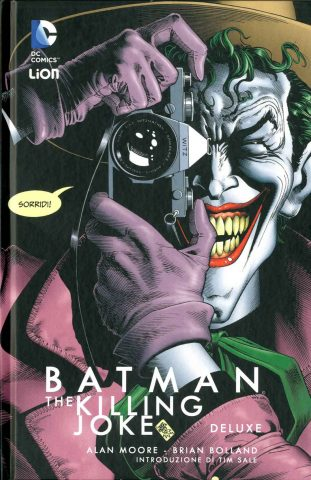BATMAN-KILLING-JOKE-RIS001