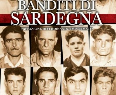 Banditi di Sardegna, Franco Fresi