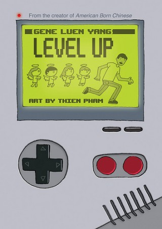 level-up-cover