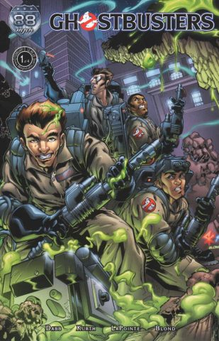 476994-ghostbusters_01_p01