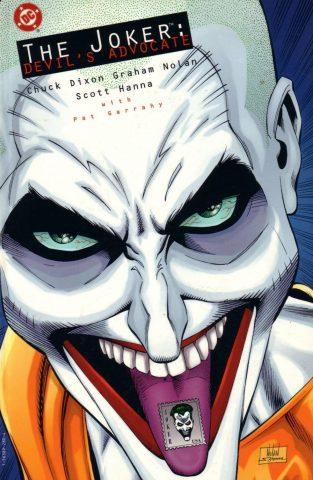 Joker - L'avvocato del Diavolo 00A.jpg
