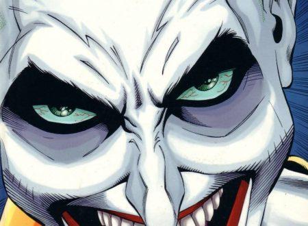 Joker: l'Avvocato del diavolo