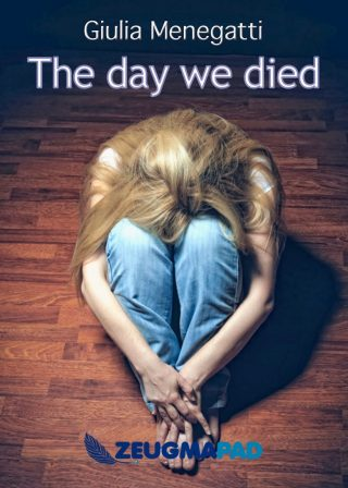 giulia-menegatti-the-day-we-died-ebook