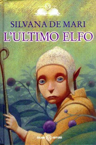 la-saga-de-lultimo-elfo-prossimamente-io-mi-c-L-dItwMz