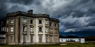 Loftus-Hall-Wexford