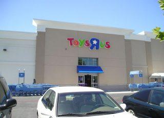 Toys-R-Us-Sunnyvale