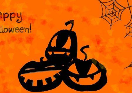 Speciale: Halloween