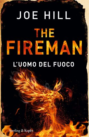 the-fireman-luomo-del-fuoco-joe-hill