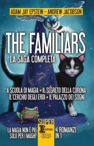 the-familiars-la-saga-completa_8272_x1000