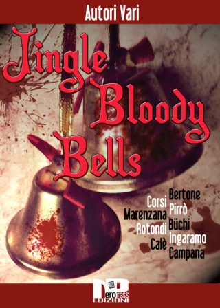 jingle-bloody-bells