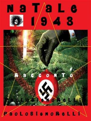 natale-1943-9788868854058
