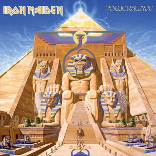 iron-maiden-powerslave
