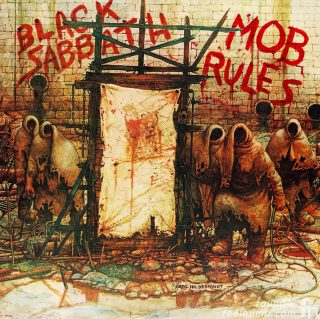 black-sabbath-mob-rules-kill-ozzy-album-cover-greg-hildebrandt