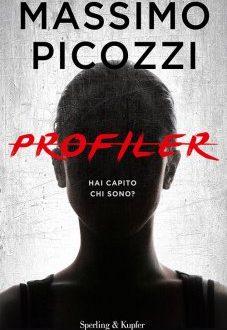 Profiler, Massimo Picozzi